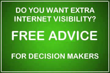 Internet Marketing: Free Advice