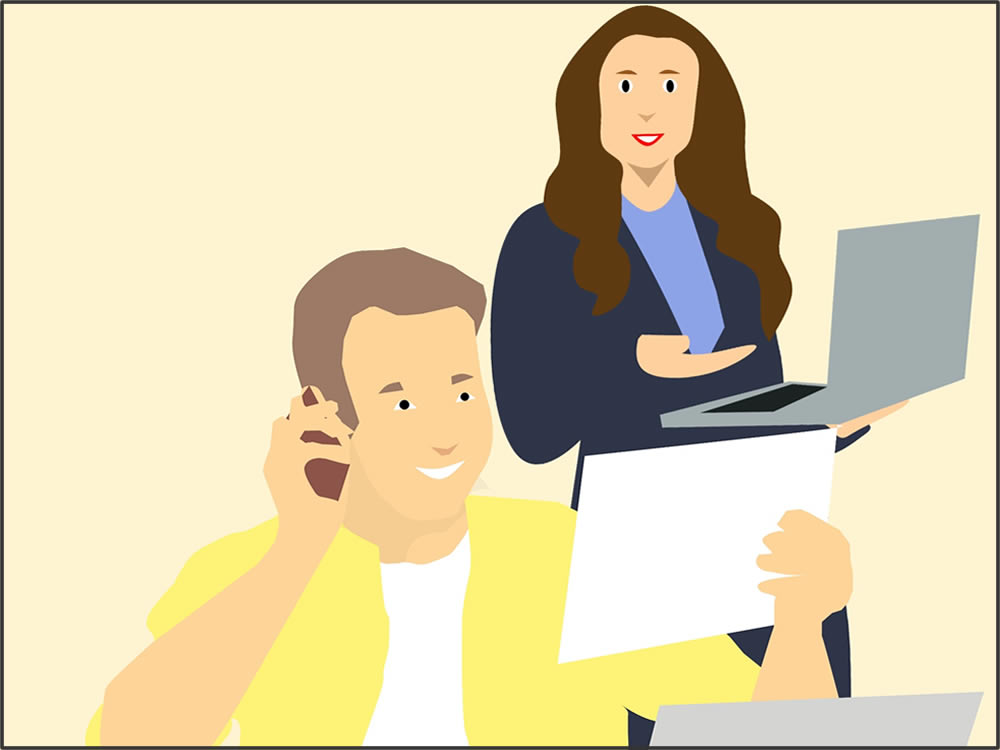 Marketing Reports