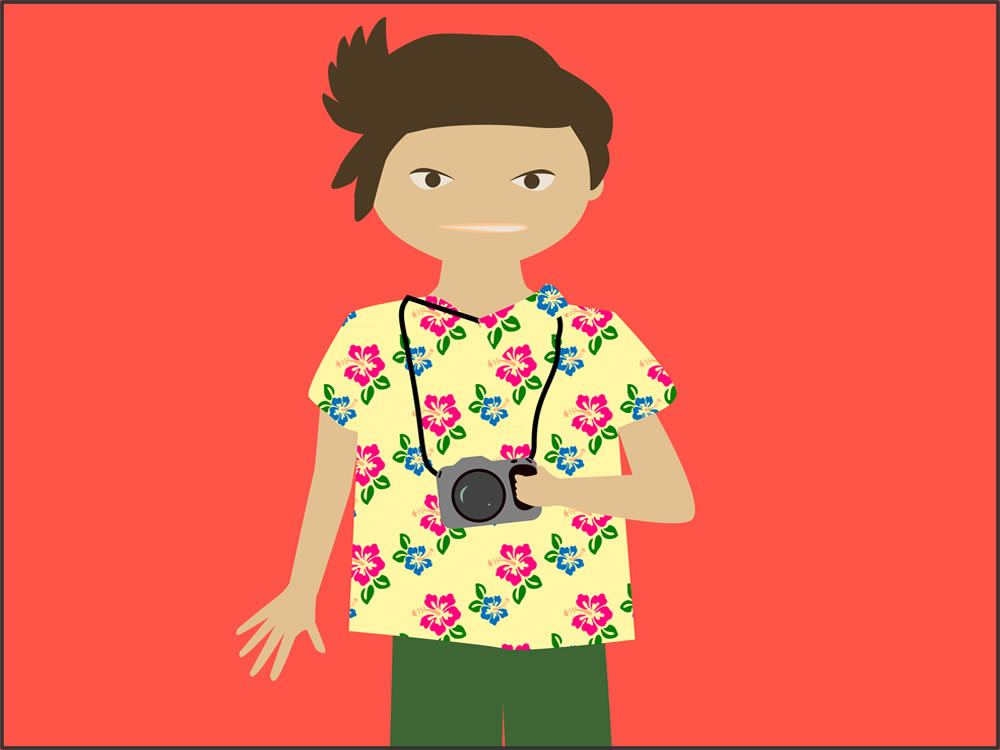 Photo Marketing