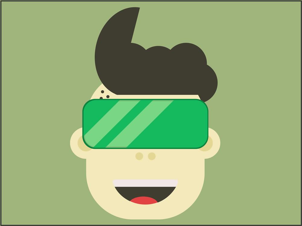 Marketing VR & 360 degré